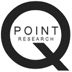 Logo Q-Point Research
