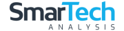Logo SmarTech Analysis