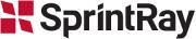 Logo SprintRay
