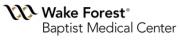 Logo Wake Forest Institute for Regenerative Medicine