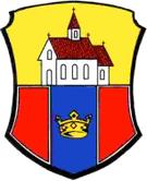 Wappen der Stadt Stollberg