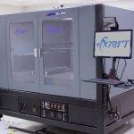 3Dn-1000 3D-Drucker von nScrypt