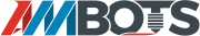 Logo AMBOTS