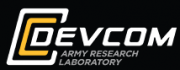 Logo Army Research Laboratory