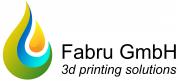 Fabru Logo