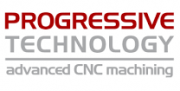 Logo Progressive Technology