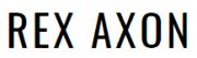 Logo REX AXON