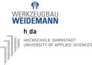 Logo Werkzeugbau Weidemann und IDK