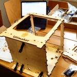 3D-Drucker Ultimaker