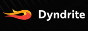 Dyndrite Corporation Logo