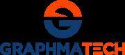 Logo Graphmatech