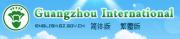 Guangzhou Logo