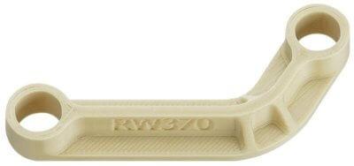 Sonderteil aus RW370-Filament
