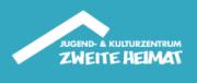 """Jugendhaus """"Zweite Heimat"""""""