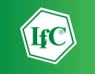 LfC Polen Logo