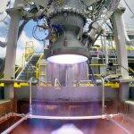 Relativity setzt auf 3D-Druck