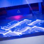 Bild zum 3D-Druck in der Automobilbranche