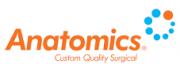 Logo Anatomics
