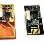 IoT-Transceiver von Nano Dimension