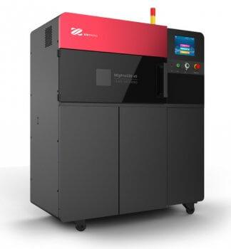 MfgPro230 xS von XYZ Printing