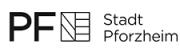 Logo Pforzheim