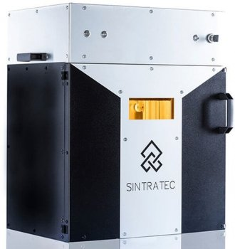 Sintratec Kit 3D-Drucker