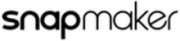 Logo SnapMaker