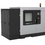 F900 3D-Drucker von Stratasys