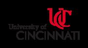 Logo University of Cincinnati