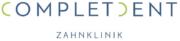 Logo Completdent