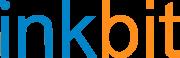 Inkbit Logo