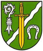 Wappen der Stadt Hankensbüttel