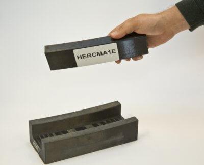 3D-gedrucktes Umformwerkzeug