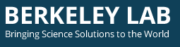 Logo Berkeley Laboratory