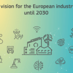 Deckblatt 2030 Bericht