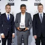 Fabb-It pro3D erhält Innovationsaward