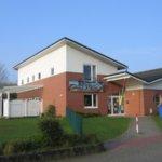 Gesamtschule Westerkappeln Standort Wersen