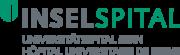 Logo Inselspital Bern