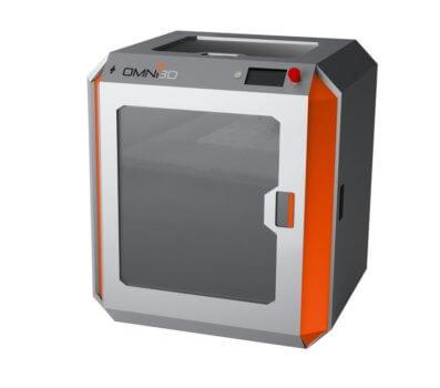 Omni 500 Lite 3D-Drucker