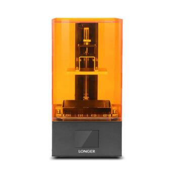 LONGER Orange10