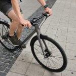 Urwahn Bike Stadtfuchs