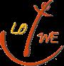 Gesamtschule Westerkappeln Logo