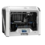 Dremel 3D40 Flex 3D-Drucker