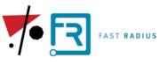 Logo Curtiss Motorcycles und Fast Radius