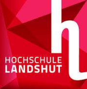 Logo der Hochschule Landshut