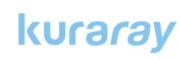 Logo des Spezialchemie-Unternehmens Kuraray