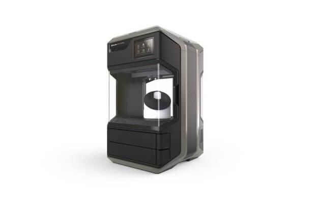 3D-Drucker Method X von MakerBot