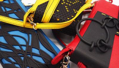Taschenmodelle XYZBAG