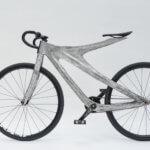 Komplettansicht Arc Bike II