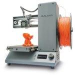 3D-Drucker von Balco